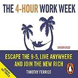The 4-Hour Work Week