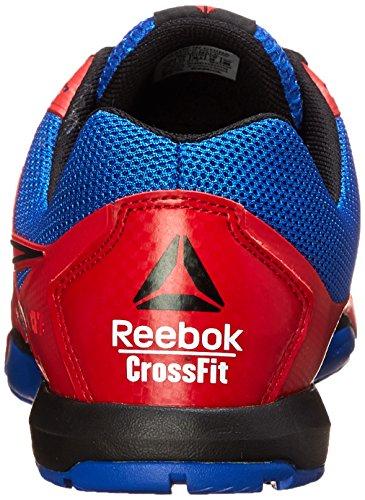 Reebok-Mens-Crossfit-Nano-30-Training-Shoe