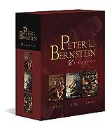 [(Peter L. Bernstein Classics :
