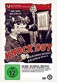 Knock Out Ein junges kostenlos online stream