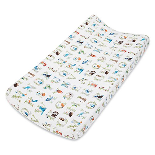 aden-anais-Classic-Muslin-Cotton-Changing-Pad-Cover-Paper-Tales