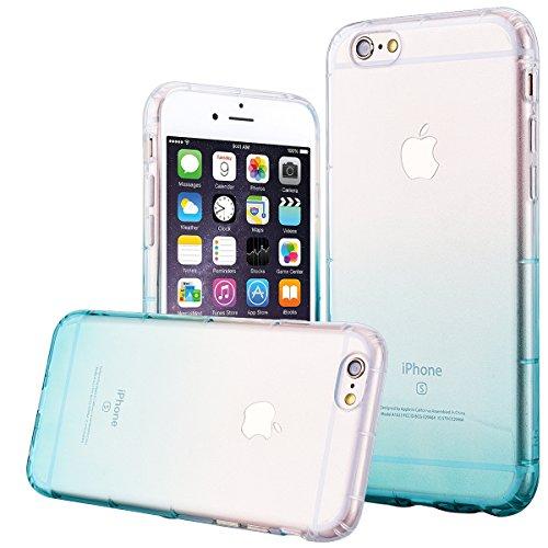 carcasa-iphone-6s-6-color-degradado-we-love-case-cristal-claro-funda-gradiente-color-transparente-ca