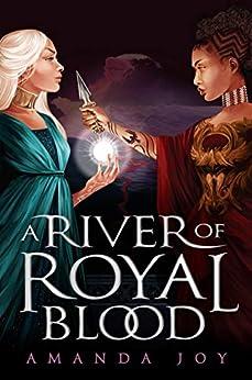 Paginas Para Descargar Libros A River of Royal Blood Leer Formato Epub