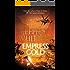 Empress Gold