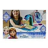 Disney Frozen 0648022 Figuren & Charactere Mal-Projektor