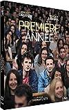Première année [Blu-ray]