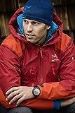 Suunto Unisex Ambit3 Multisport-/Outdoor GPS-Uhr, 30 Std. Akkulaufzeit, Herzfrequenzmesser + Brustgurt in blau (Gr. M), Wasserdicht bis 100 m, saphirblau, SS022305000 - 7