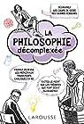 La philosophie décomplexée par Groves
