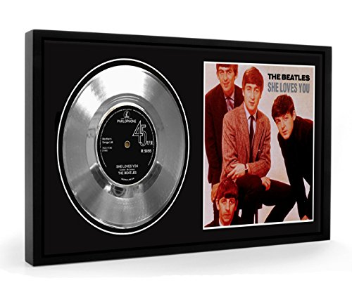 beatles-she-loves-you-framed-silber-schallplatte-display-vinyl-lo