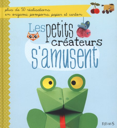 """<a href=""""/node/149739"""">Les Petits créateurs s'amusent</a>"""