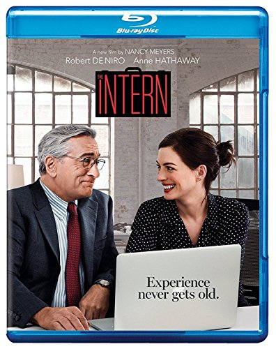 the intern for free online