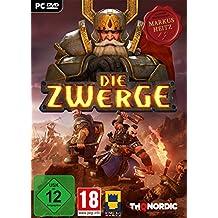 Die Zwerge - [PC]