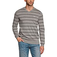 Vans M Whitmore Men's Pullover