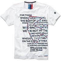 Suchergebnis auf Amazon.de für  bmw fanartikel - Fan-Shop  Sport ... 13db8c9e0a