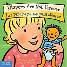 Diapers are Not Forever / Los Panales no son para Siempre (Best Behavior)