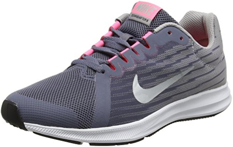 Nike Downshifter 8 (GS), Scarpe Running Donna | Moda E Pacchetti Interessanti  | Scolaro/Signora Scarpa