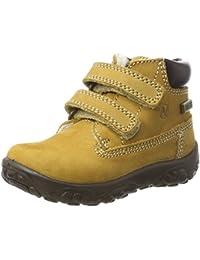 Naturino Unisex Baby Toc Velcro Sneaker
