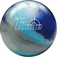 Brunswick Zone T Glow Boule de bowling Arctic Blast