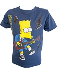 Bart simpson v tements - Vetement simpson ...