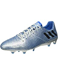 adidas Messi 16.1 FG, Botas de fútbol para Hombre