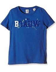 Scotch Shrunk Jungen T-Shirt 16451251592