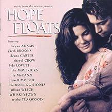 Hope Floats (Ainsi Va La Vie) (Bof)