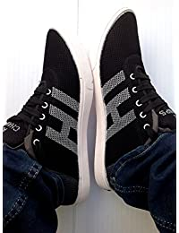 Air Champp Branded Mens Casual Shoes Sneakers At Discounted Price Rs 499