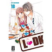 L-DK 18