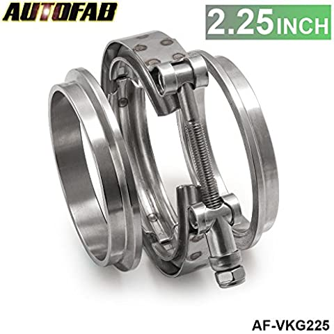 upetch (TM) autofab–2,25