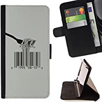 BOOK CASE - FOR HTC Desire 626 & 626s -