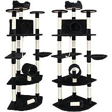 suchergebnis auf f r kratzbaum ersatzteile. Black Bedroom Furniture Sets. Home Design Ideas