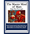 The Master Mind of Mars (Barsoom Series)