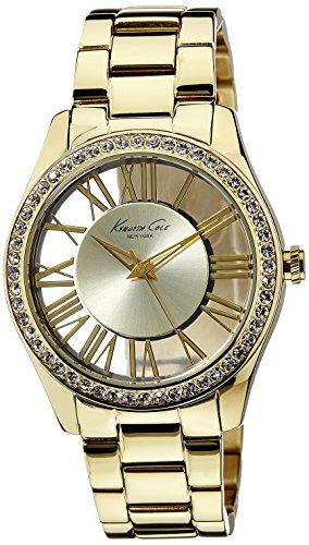 kenneth-cole-kc4853-orologio-donna