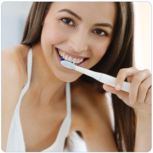 Imagen 3 de Oral-B OralB Pulsonic Slim