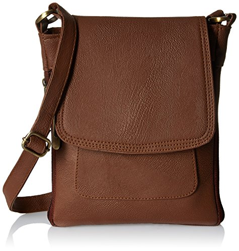 Alessia74-Womens-Sling-Bag-Tan-PBG249I-13081