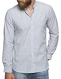 SUIT Dawson-q4245, Camisa para Hombre