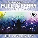 Full On Ferry-Ibiza