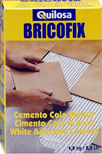 quilosa-bricofix-cemento-cola-blanco