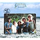 Real to Reel Import Edition by Climax Blues Band (2012) Audio CD