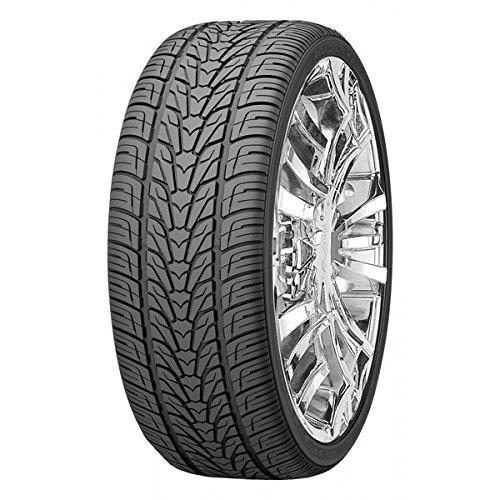 nexen-roadian-hp-255-65-r17-114h-c-b-75db-summer-tire