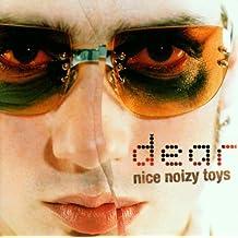 Nice Noizy Toys