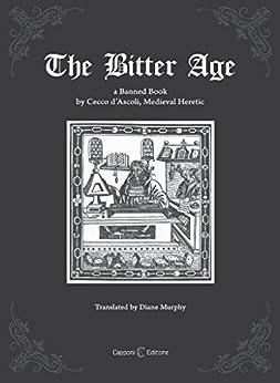 The Bitter Age di [Murphy, Diane]