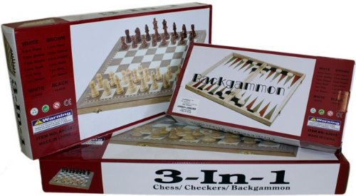 mts-3-in-1-wooden-board-game-set-compendium-travel-games-chess-backgammon-draughts