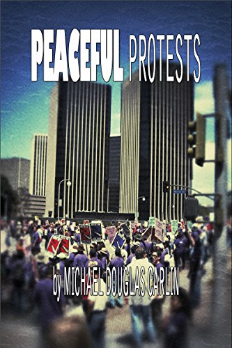Peaceful Protests A Manual For Protesting In America