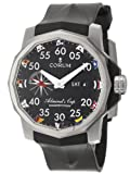 Corum Admiral's Cup Competition Automatik 947.931.04/0371 AN12