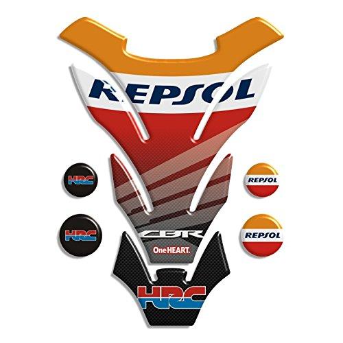 protection-de-reservoir-moto-models-en-gel-compatible-honda-cbr-detroit-repsol-reservoir-pad