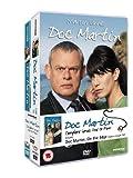 Doc Martin 1-4 [UK kostenlos online stream