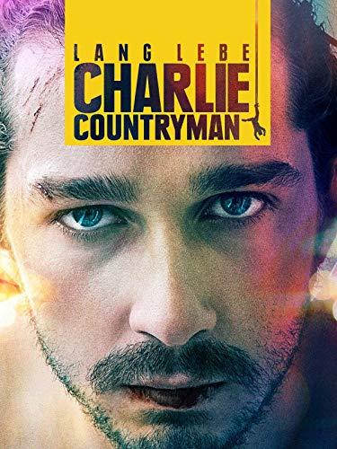 Lang lebe Charlie