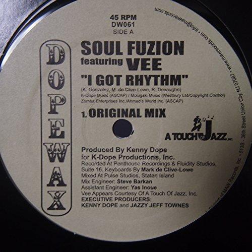 i-got-rhythm-12-vinyl