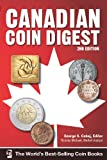 Canadian Coins - Best Reviews Guide